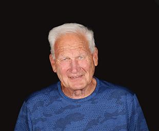 Bill Lofquest