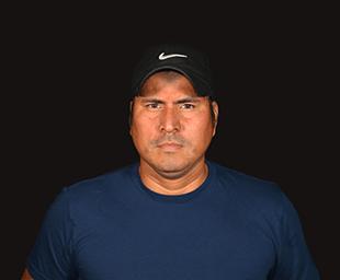 Elias Ulloa